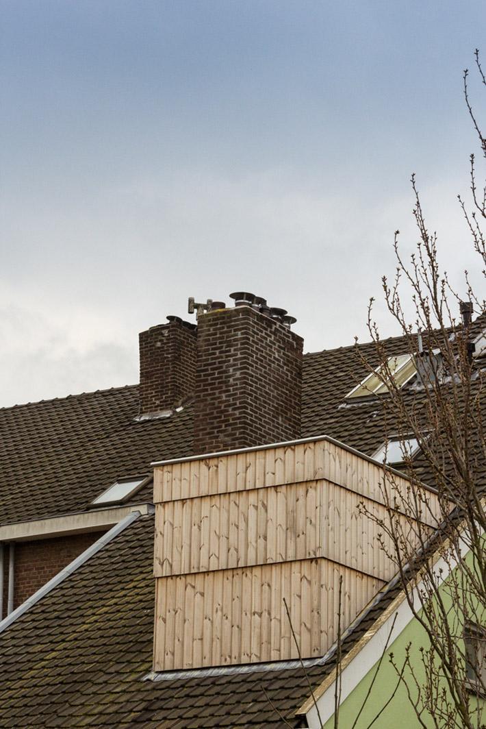 JM_Badkamer_Maastricht_002