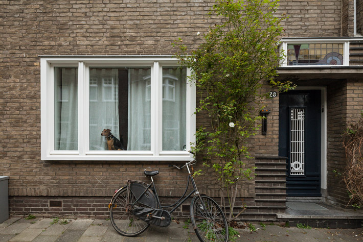 JM_Badkamer_Maastricht_003