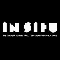 insitu1